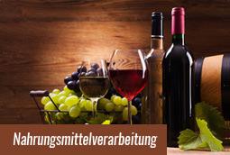Sonstige Weinhefe Nährstoff Klärungsmittel Für Wein 100% Natürlisches Produkt Gärhefe